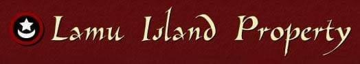 Lamu Island Property